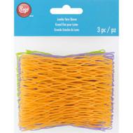 Boye Tools 3-Pack Jumbo Yarn Sleeves