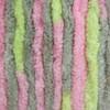 Bernat Little Girl Dove Baby Blanket Yarn (6 - Super Bulky)