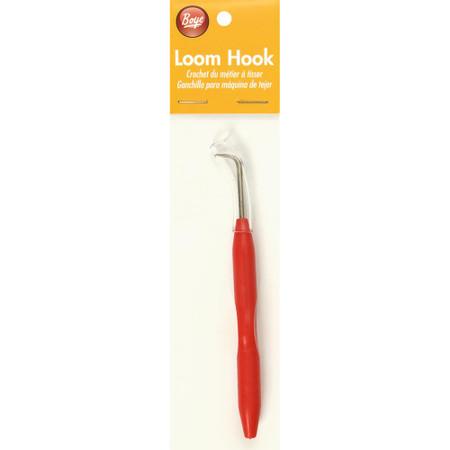 Boye Tools Loom Hook