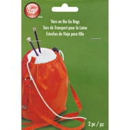 Boye Tools Yarn On The Go Bag