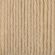 Bernat Linen Satin Yarn (4 - Medium)
