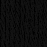 Bernat Ebony Satin Yarn (4 - Medium)