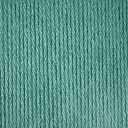 Bernat 6 Pack Sage Satin Yarn (4 - Medium), Free Shipping at Yarn Canada