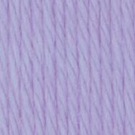 Bernat Stardust Satin Yarn (4 - Medium), Free Shipping at Yarn Canada