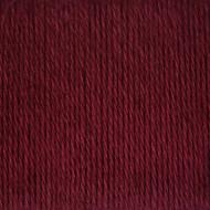 Bernat Bordeaux Satin Yarn (4 - Medium), Free Shipping at Yarn Canada