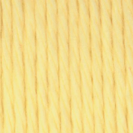 Bernat Dandelion Satin Yarn (4 - Medium), Free Shipping at Yarn Canada