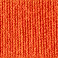 Bernat Carrot Super Value Yarn (4 - Medium), Free Shipping at Yarn Canada