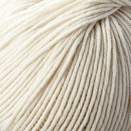 Sugar Bush Dover's Sand Bold Yarn (4 - Medium)
