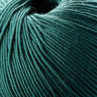 Sugar Bush Gaspe Green Bold Yarn (4 - Medium)