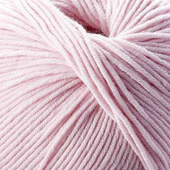 Sugar Bush Powell Pink Bold Yarn (4 - Medium)