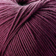 Sugar Bush Plumtastic Bold Yarn (4 - Medium)