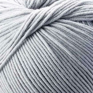 Sugar Bush Silver Islet Bold Yarn (4 - Medium)