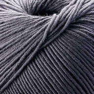 Sugar Bush Georgian Grey Bold Yarn (4 - Medium)