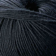 Sugar Bush Rockies Bold Yarn (4 - Medium)