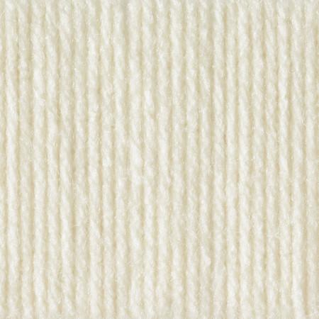 Bernat Natural Super Value Yarn (4 - Medium), Free Shipping at Yarn Canada