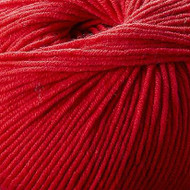 Sugar Bush Red River Bold Yarn (4 - Medium)