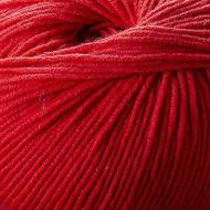 Sugar Bush Red River Bold Yarn (4 - Medium)