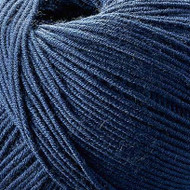 Sugar Bush Deep Blue Superior Bold Yarn (4 - Medium)
