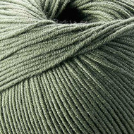 Sugar Bush Fir Bold Yarn (4 - Medium)