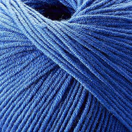 Sugar Bush Trinity Bay Blue Bold Yarn (4 - Medium)