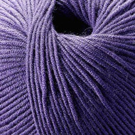 Sugar Bush Maritime Mauve Bold Yarn (4 - Medium)