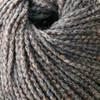 Sugar Bush Dusk Canoe Yarn (5 - Bulky)