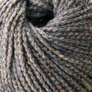 Sugar Bush Dusk Canoe Yarn (5 - Bulky)