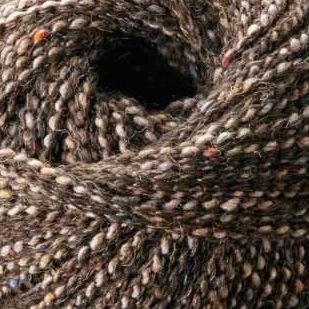 Sugar Bush Birch Canoe Yarn (5 - Bulky)