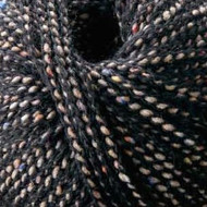Sugar Bush Carbon Canoe Yarn (5 - Bulky)