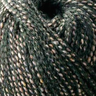 Sugar Bush Forest Canoe Yarn (5 - Bulky)