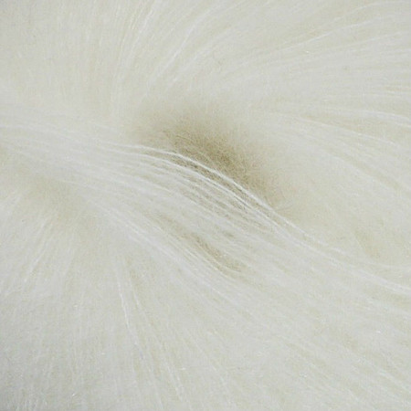 Sugar Bush Icicle Drizzle Yarn (0 - Lace)