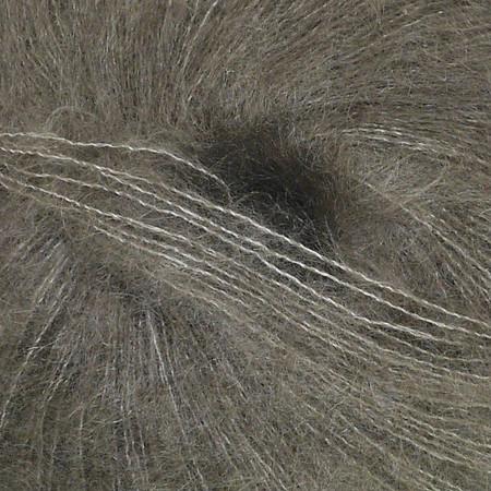 Sugar Bush Mudpie Drizzle Yarn (0 - Lace)