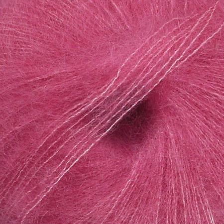 Sugar Bush Rose Garden Drizzle Yarn (0 - Lace)