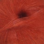 Sugar Bush Orange Peel Drizzle Yarn (0 - Lace)