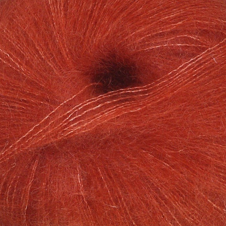 Sugar Bush Orange Peel Drizzle Yarn (0 - Lace)