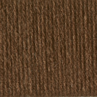 Bernat Walnut Super Value Yarn (4 - Medium), Free Shipping at Yarn Canada