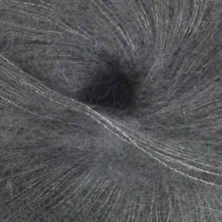 Sugar Bush Stormy Sky Drizzle Yarn (0 - Lace)