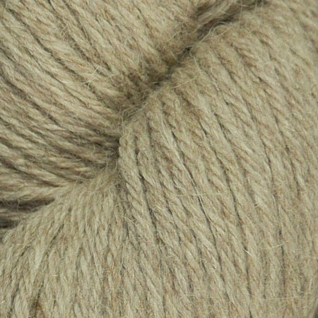 Sugar Bush Boho Beige Rapture Yarn (4 - Medium)