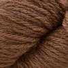 Sugar Bush Serenity Sand Rapture Yarn (4 - Medium)