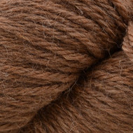 Sugar Bush Serenity Sand Rapture Yarn (4 - Medium)