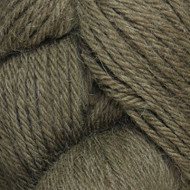 Sugar Bush Chocolate Crave Rapture Yarn (4 - Medium)
