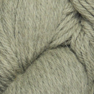 Sugar Bush Silver Splendour Rapture Yarn (4 - Medium)