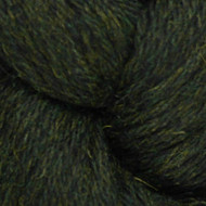 Sugar Bush Forest Fury Rapture Yarn (4 - Medium)