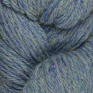 Sugar Bush Denim Devotion Rapture Yarn (4 - Medium)