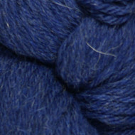 Sugar Bush Intense Indigo Rapture Yarn (4 - Medium)