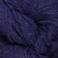 Sugar Bush Passion Plum Rapture Yarn (4 - Medium)