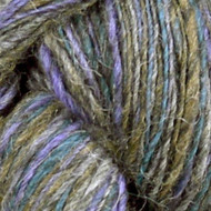 Sugar Bush Mauve Mingle Motley Yarn (3 - Light)