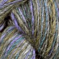 Sugar Bush Mauve Mingle Motley Yarn (3 - Light)