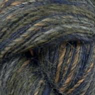 Sugar Bush Mosaic Mango Motley Yarn (3 - Light)