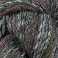 Rose Hue Motley Yarn (3 - Light) by Sugar Bush